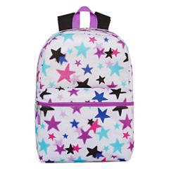 Extreme Value Backpack Star Backpack