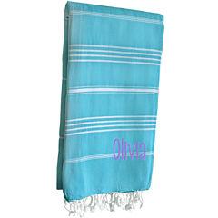 Cathy's Concepts Bath Towel