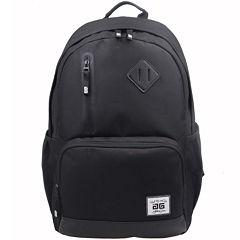AfterGen Back to School Backpack