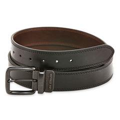 Levi's® Reversible Belt - Big & Tall