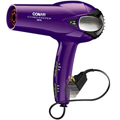 Conair® YOU Reel 1875-Watt Tourmaline Ceramic™ 2-in-1 Styler Hair Dryer