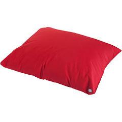 Majestic Pet Durable Value Pet Bed