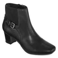 east 5th Raine Womens Bootie