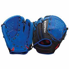 Easton Z-Flex Youth Glove 11
