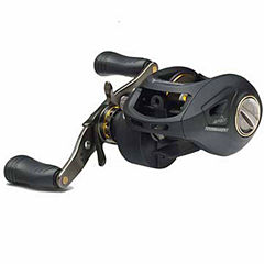 Ardent Propel Motion Baitcasting Reel