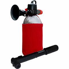 Seasense Ecoblast Sport Horn W/Pump