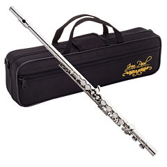 Jean Paul Flute FL-220 with Case - Online Only