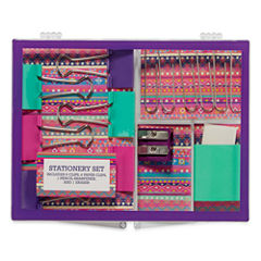 Mixit Notebook Sets