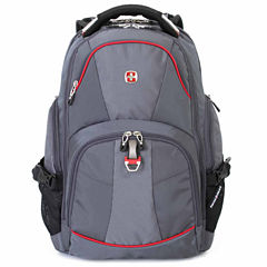 Swissgear 5863 Backpack