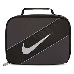 Nike® CLASSIC  Lunch Box