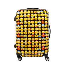 ful Emoji Hardside 20