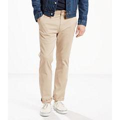 Levi's® Straight Chino Pants