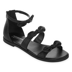 Arizona Liberty Womens Flat Sandals