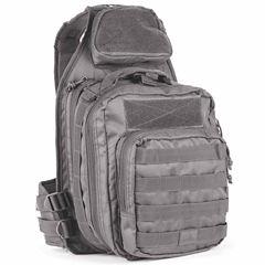 Red Rock Outdoor Gear Recon Sling Bag - Tornado
