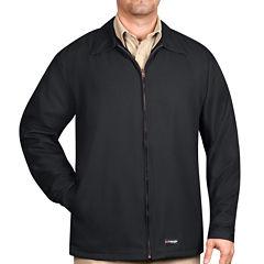 Wrangler Workwear™ Work Jacket