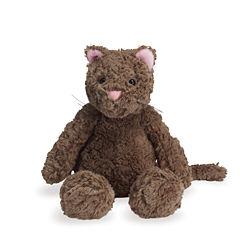 Manhattan Toy Manhattan Toy Stuffed Animal