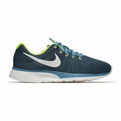 Nike Tanjun Racer Mens Running Shoes