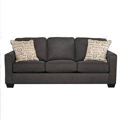 Signature Design by Ashley® Camden Queen Sofa Sleeper