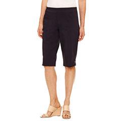 Briggs New York Corp Spring Fashion 14