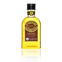 Luseta® Beauty Macadamia Hair Oil - 3.4 oz.