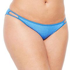 Vanity Fair® Illumination® Bikini Panties- 18108