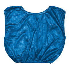 Champion Sports Youth Scrimmage Vest - 12pc