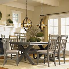 Dining Room Furniture Kitchen