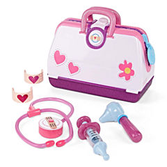 Disney Doc 6-pc. Doctor Play Set