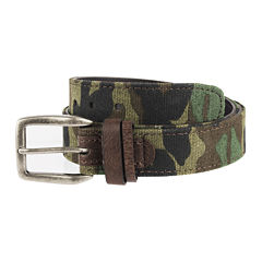 Arizona Camo Belt - Boys