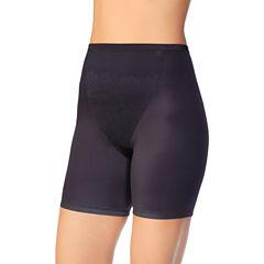 Vanity Fair® Smoothing Comfort Lace Slip Shorts