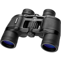 Barska® 8x40 Level Binoculars