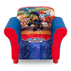 Paw Patrol Kids Chair