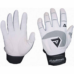 Akadema Btg450 Baseball Glove