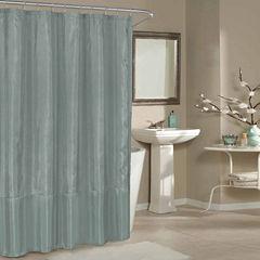 Duck River Belle Shower Curtain