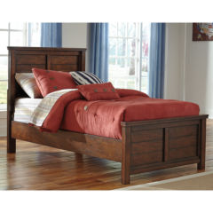 Bedroom Furniture Jcpenney bedroom furniture & discount bedroom furniture