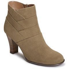 A2 by Aerosoles Best Role Womens Bootie