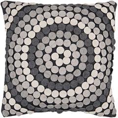 Decor 140 Balakovo Throw Pillow Cover