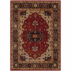 Decor 140 Stilda Rectangular Rugs