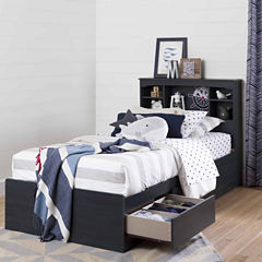 Aviron Bed