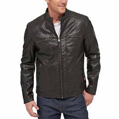 Levi's Midweight Motorcycle Jacket