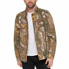Levi's® Midweight Field Jacket