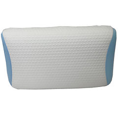 King Koil Ventilex Pillow