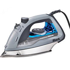 Shark® Professional Steam Power Iron   GI405