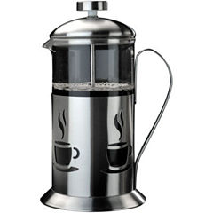 BergHOFF® 4-Cup Cook & Co. French Press
