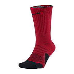 Nike® Elite Performance Socks - Boys