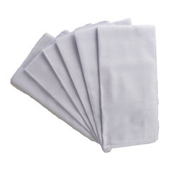 Dockers® 6-pk. Permanent Press Handkerchief Set