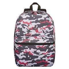 Extreme Value Backpack Camouflage Backpack