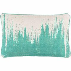 Decor 140 Gruyeres Rectangular Throw Pillow