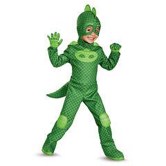 Pj Masks 4-pc. PJ Masks Dress Up Costume Boys