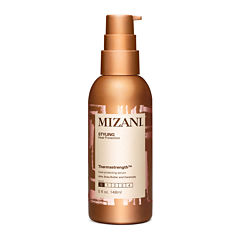 Mizani™ Thermastrength™ Serum - 5 oz.